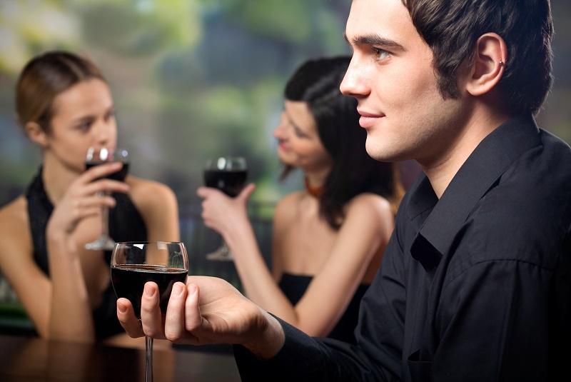 Neverovatne prednosti crvenog vina