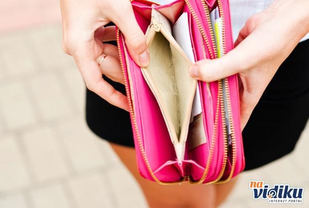 5 načina da uštedite bar jednu platu