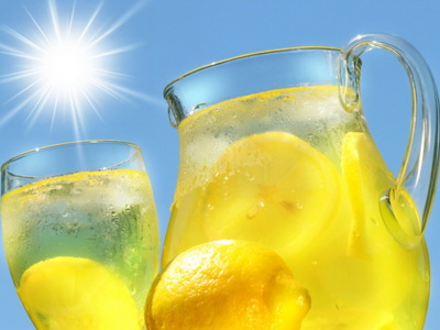 Super efikasna limunada dijeta