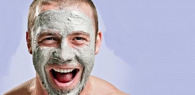 Muški savet: Kako da sačuvate kožu u letnjim danima