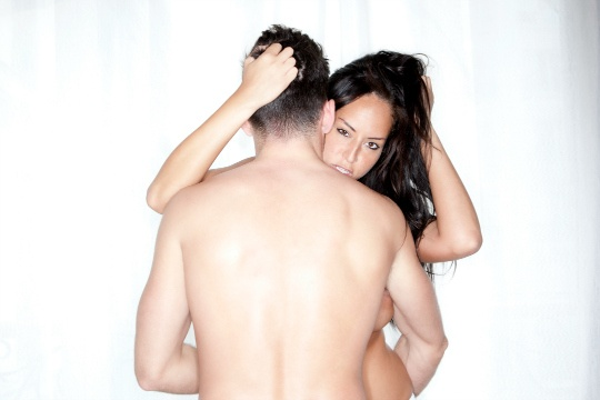 Žene mnogo više žele seks nego što Vi mislite