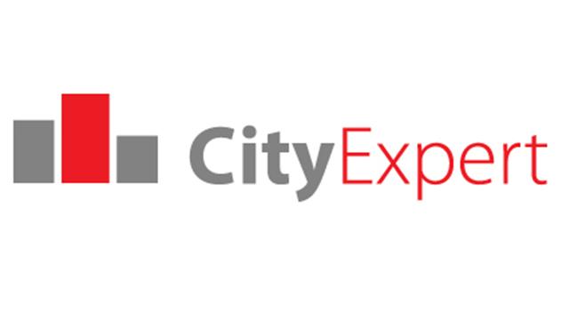 City Expert: VELIKE NOVINE NA TRŽIŠTU