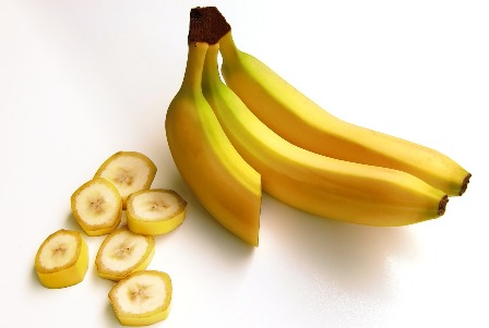 bananas-652497_manja