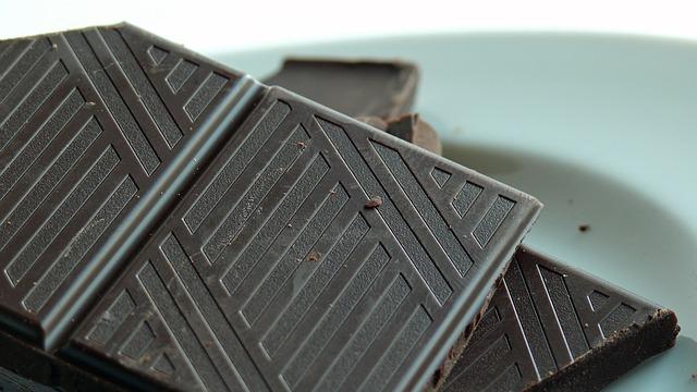 chocolate-1669559_640