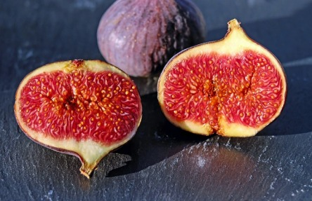 figs-smokve-1620590_640
