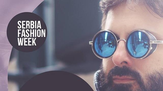 serbia-fashion-week-2