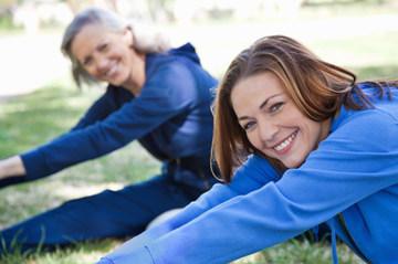 smanjuje-rizik-od-demencije-i-alchajmerove-bolesti-2