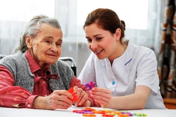 smanjuje-rizik-od-demencije-i-alchajmerove-bolesti