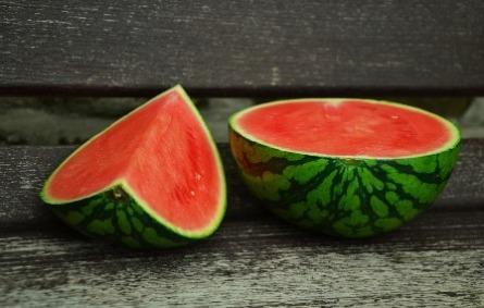 watermelon-815072_manja