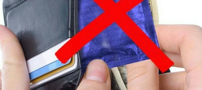 Četiri laži o kondomima u koje i dalje verujete