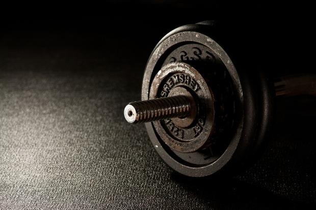 Najzdraviji i najdugovečniji ljudi na svetu ne idu u teretanu