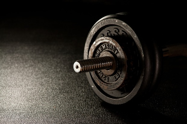Tegovi u službi zdravlja: Evo koliko trening snage može da vam produži život