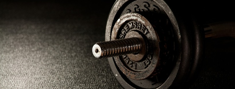 Evo šta treba da uradite na kraju svakog treninga!