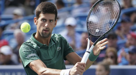 """SUDIJA PRESUDIO! """"Novak je najbolji čovek u tenisu, BEZ DILEME! A Mekinro? To je STARA VARALICA"""""""