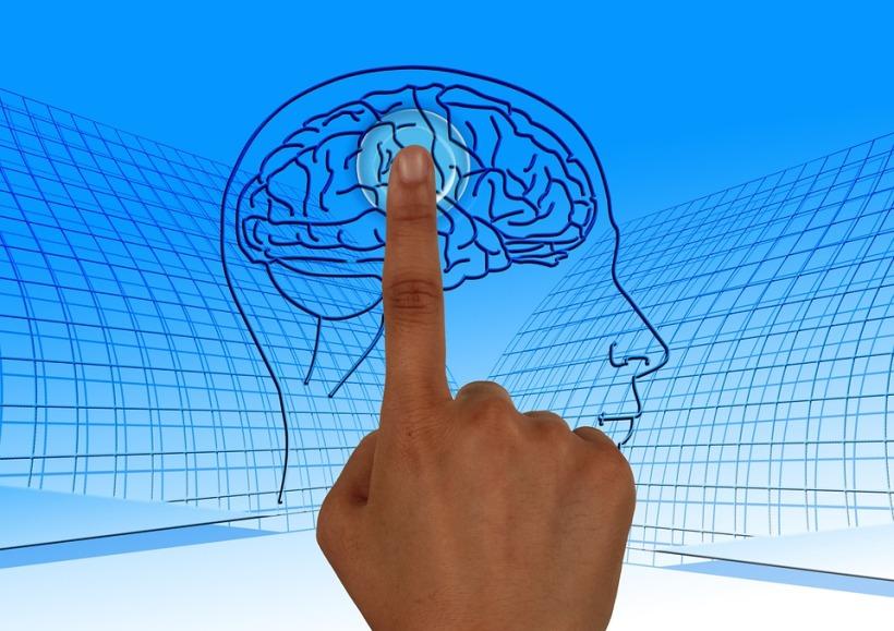 Mentalna snaga: 10 moći ljudskog uma