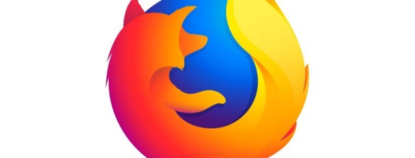 Firefox obaveštava korisnike kada su njihovi podaci hakovani