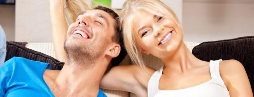 Kada muškarci i žene POSTAJU ZRELI?