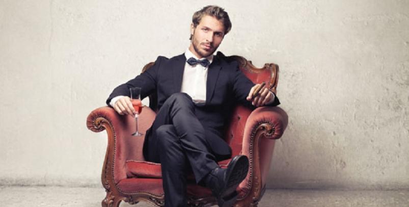 5 stvari koje muškarac nikada neće uraditi ako je iskreno zaljubljen!