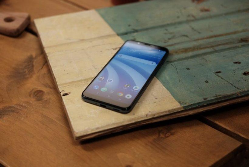 Kinezi rešili problem koji svi imaju sa pametnim telefonima, još ga napravili i slajderom