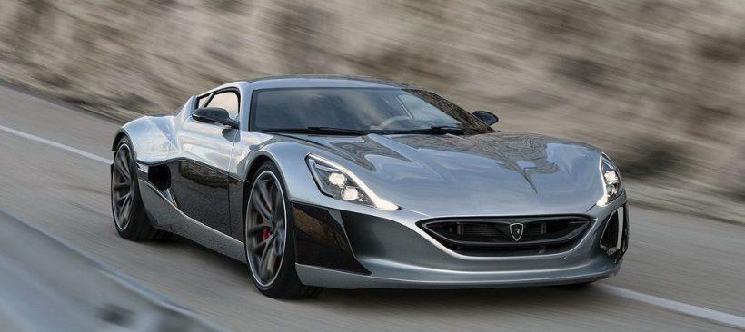 Da li je moguće da superautomobil možete nabaviti upola cene? Jeste, uverite se i sami