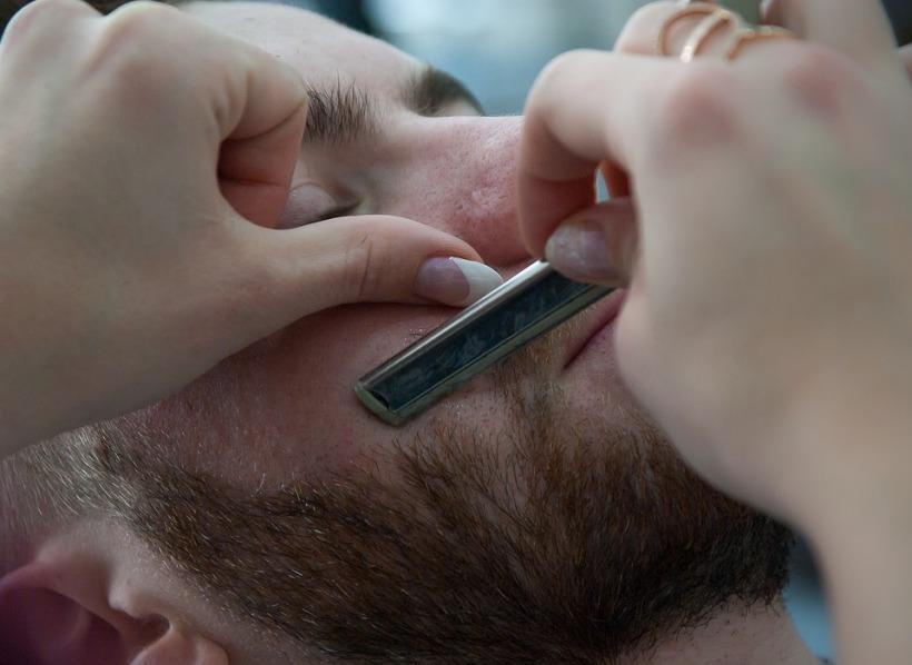 Saveti za ugodno brijanje: 5 grešaka koje trebate izbegavati