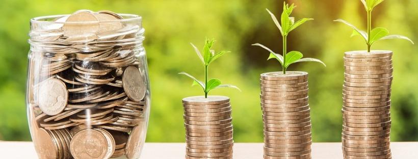 Najveća plata u Srbiji iznosi 174.810 DINARA! EVO ko zarađuje najviše!