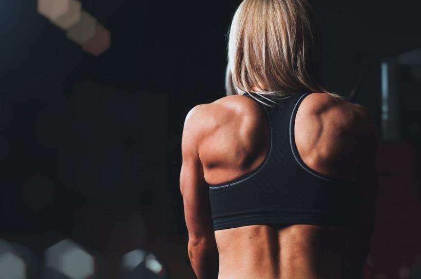 Pronađite najbolje kardio vežbe za sebe!