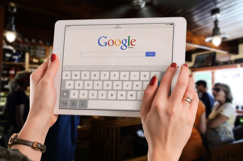 Ova država će uskoro imati najoštrije internet zakone na svetu
