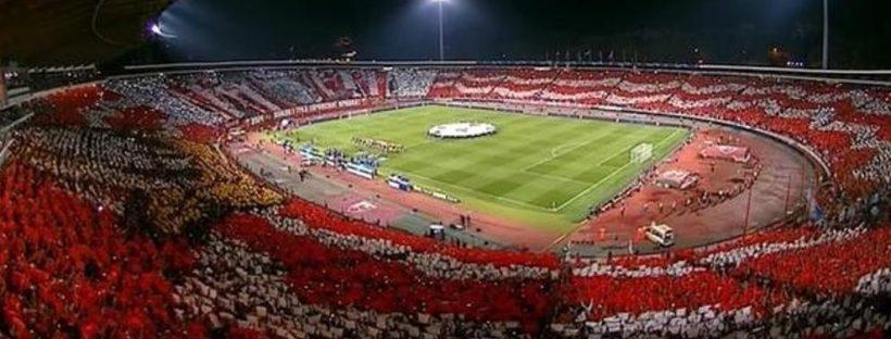 ODLOŽEN VEČITI DERBI Superliga donela odluku da pomeri čitavo kolo, a razlog će se dopasti svim navijačima u Srbiji