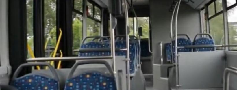 STIŽE SPAS ZA SVE GRAĐANE! Ko ne upali klimu u autobusu, sledi mu DRAKONSKA KAZNA!