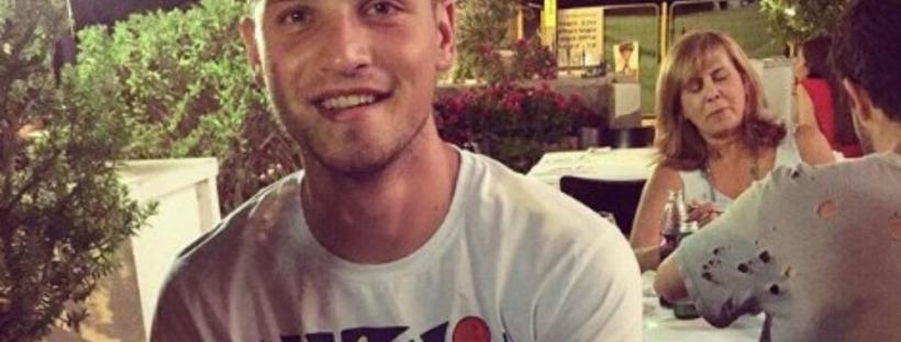 Rajković najbolji golman u Evropi (FOTO)