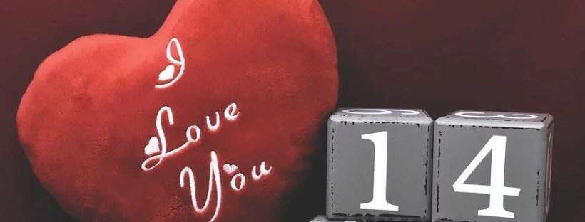 MOMCI PRAVAC ŠOPING:10 poklona koje žene zaista žele za Dan Zaljubljenih